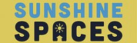 Sunshine Spaces Logo