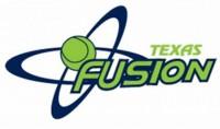 Texas Fusion Logo