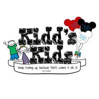 Kidd's Kids Logo
